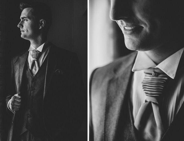 Terno do noivo | Noivo | Groom | Traje do noivo | Roupa do noivo | Dia do noivo | Making of do noivo | Groom's suit | Suit and tie | Terno | Inesquecível Casamento