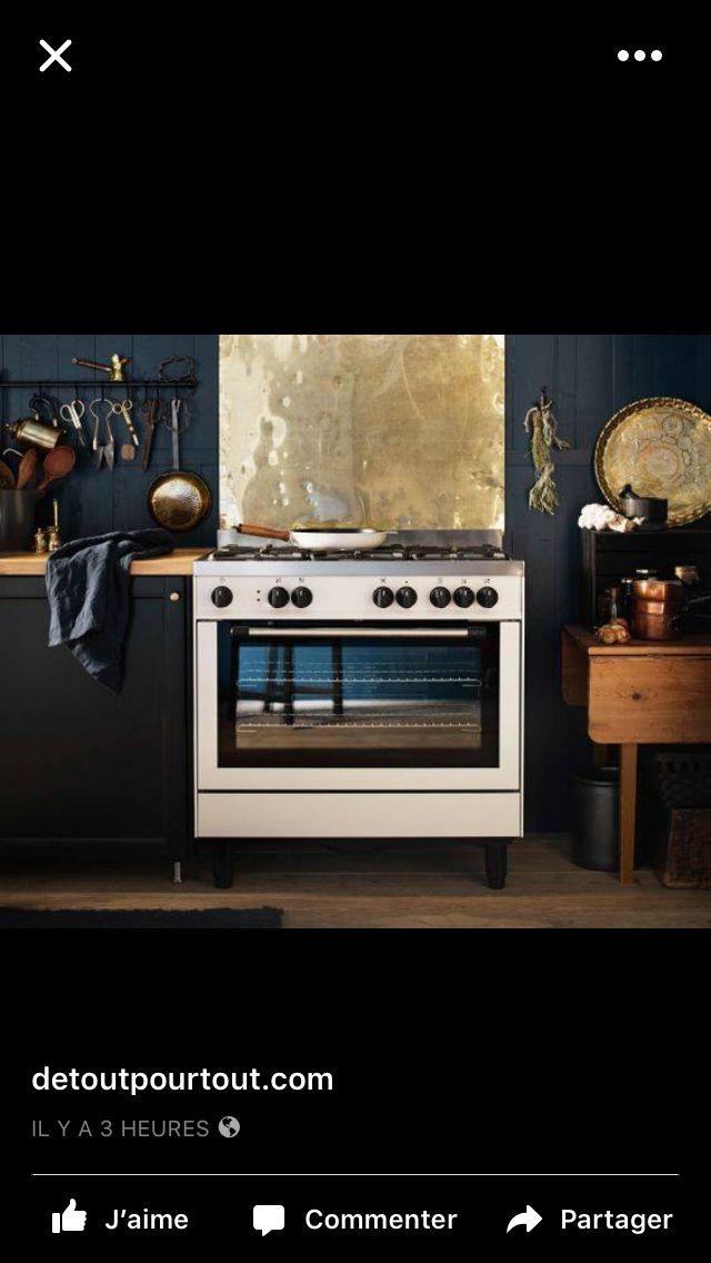 Más de 25 ideas increíbles sobre Neue küchenfronten en Pinterest - küchenfronten austauschen kosten