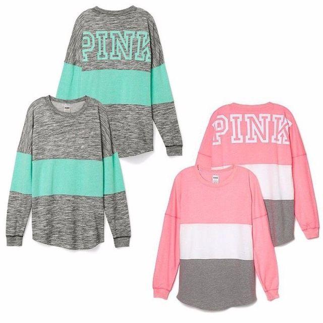 Venda quente Camisa Da Marca T Mulheres 2016 Moda Verão Bordado T-shirt Das Mulheres Camiseta de Manga Longa carta rosa Tops T Camisa Femme