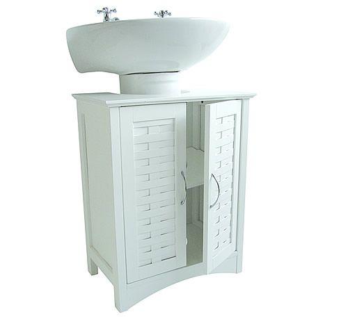 Under+Sink+Storage+Unit+-+Weave+Effect