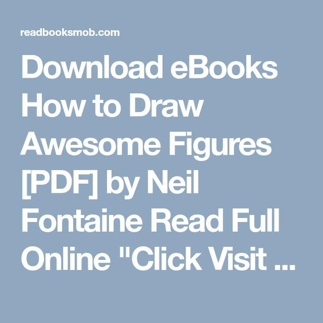 50 best My Books images on Pinterest - new marketing agency blueprint free download