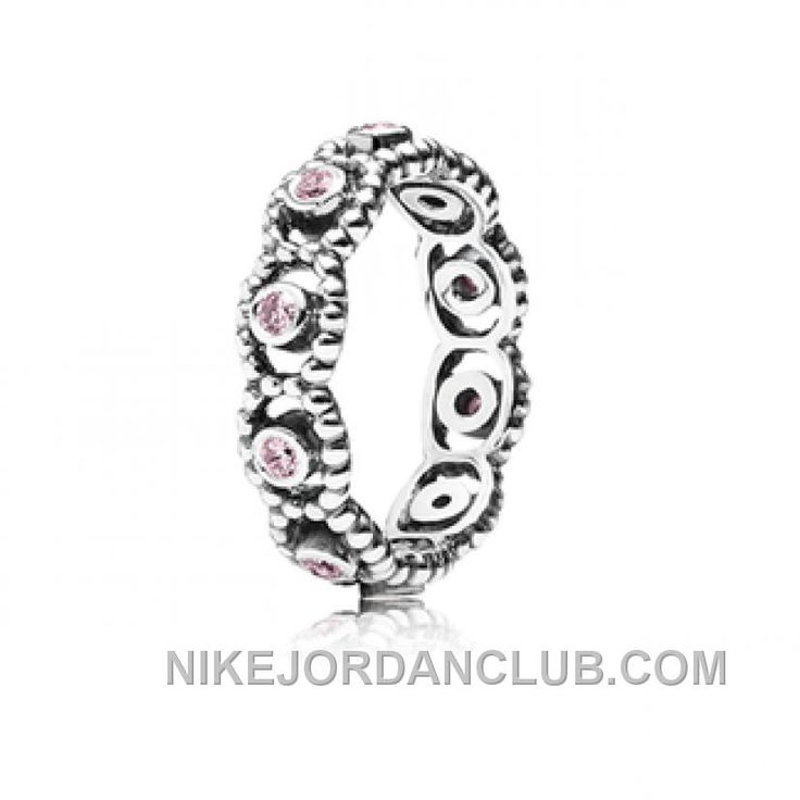 Buy Authentic Pandora Her Majesty Ring Pink Outlet UK Online from Reliable  Authentic Pandora Her Majesty Ring Pink Outlet UK Online suppliers.