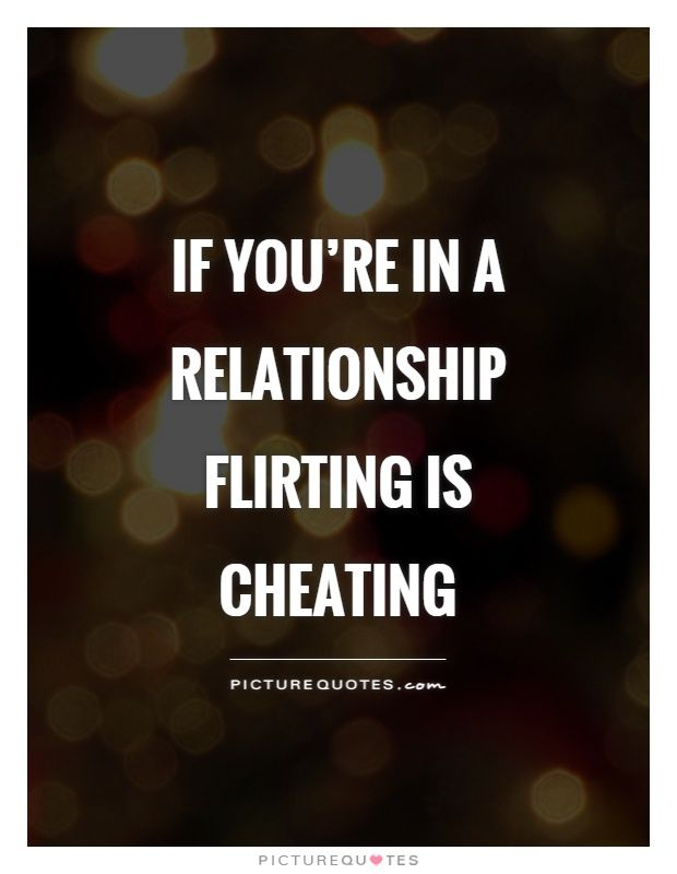 defector relationship definition of cheating