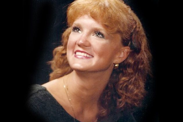 Dear pioneer woman part 3 the o 39 jays wedding and blog for Pioneer woman ree drummond husband