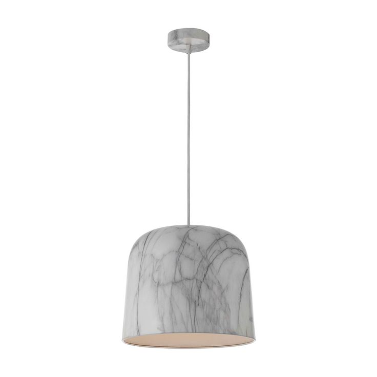 Buy Telbix Australia's Venato 1 Light Large Pendant at OnlineLighting.com.au. Visit our online store today or call us at 1300 791 345!