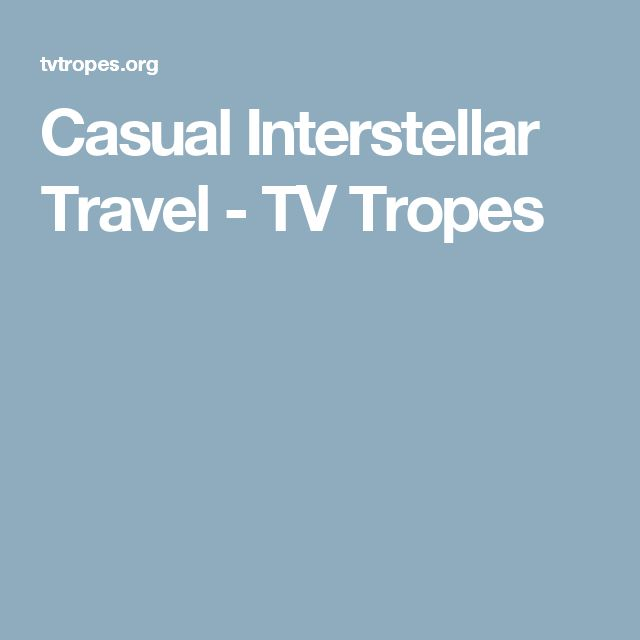 Image Result For Casual Kink Tv Tropes