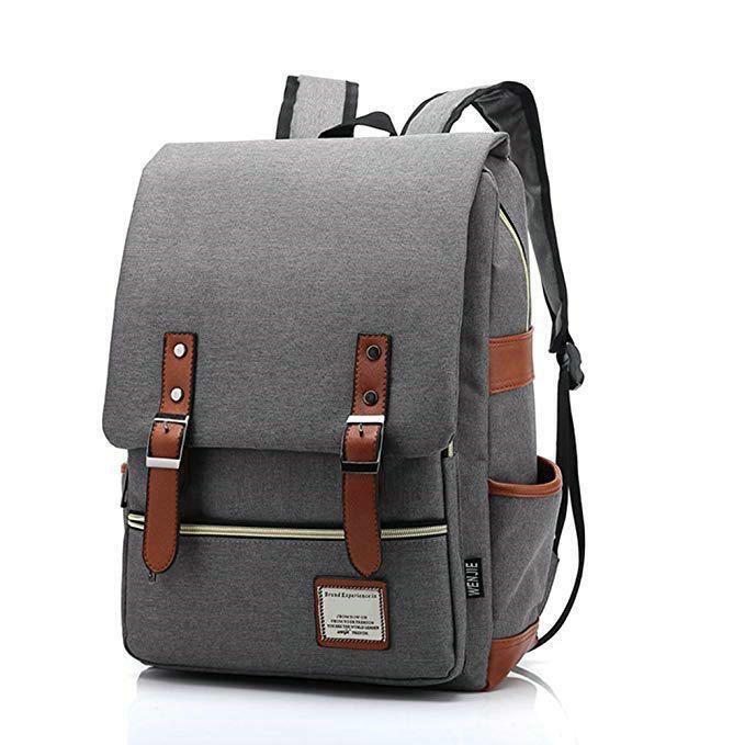 School Bags Travel Backpack Men Mens Bag Nylon Backpack Male Big Mochila Masculina Laptop Bag Luggage & Bags Men's Bags