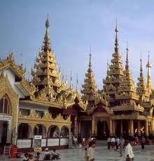 """Képtalálat a következőre: """"burmai építészet"""""""