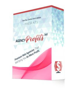 Checkout AgencyProfits360 Review  Learn more here: http://mattmartin.club/index.php/2017/12/16/agencyprofits360-review/ #Designers, #Email_Marketers, #Jvzoo, #JvzooProductReview, #JvzooProducts, #MMO, #ProductReview, #SEO, #SEO_Marketers, #Social_Media_Marketers, #Video, #Video_Marketing, #Video_Templates Welcome to, Mattmartin.club Proud to show you my AgencyProfits360 Review hope you will enjoy it ! Advertising Agency Theme, SEO Agency Theme, Digital Marketing Agency