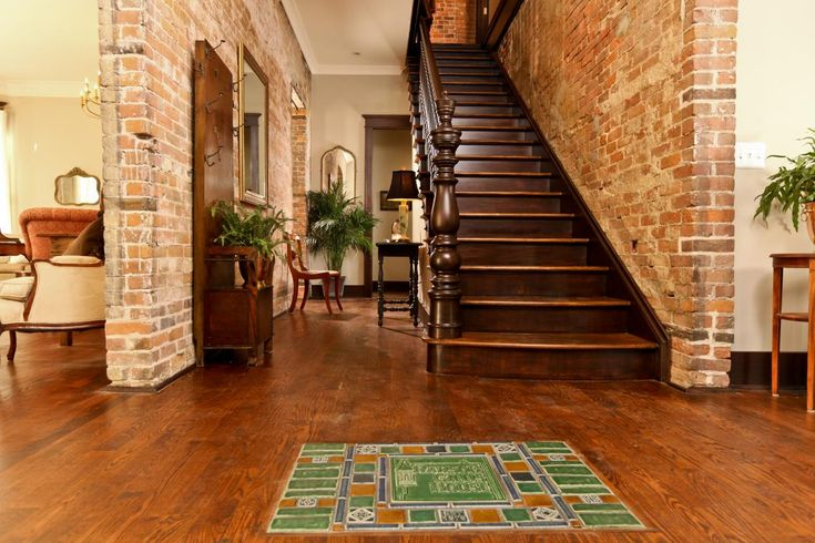 Built during the 1870s, the Ransom Gillis house is a Detroit landmark that had fallen into disrepair. See how Rehab Addict restored the historic property down to every last detail.