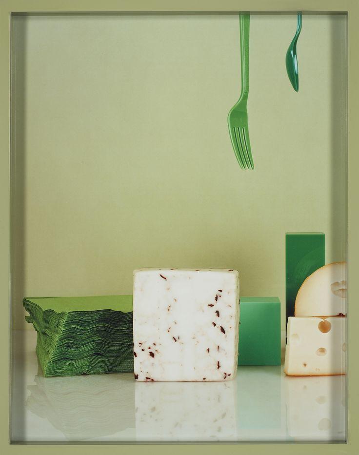 Elad Lassry, David Kordansky Gallery