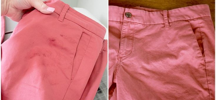 oil   Secret to Removing Stubborn Oil Stains from Clothing