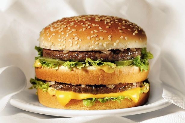 McDonald's isn't always keen to share what goes into its food. When it comes to its sauces especially.In the past, there's been plenty of speculation over one recipe in particular: the Big Mac …