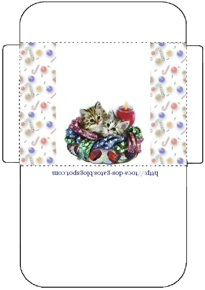 xmas+1+envelope+TG.JPG (692×980)