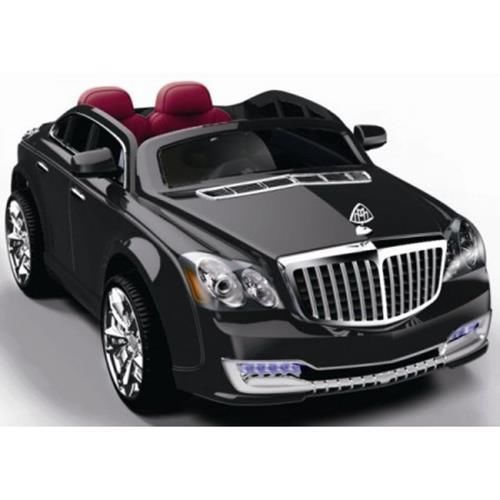 Best Ride On Cars Toys For Kids Images On Pinterest Kids Toys - Ride on cars