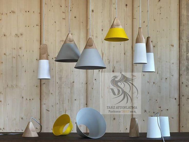 #tarz #dekoratif #modern #aydinlatma #aydınlatma #tarzaydinlatma #avize #endüstriyel #endustriyel #ahsap #duy #ampul #sarkit #dekorasyon #mimar #mimari #icmimar #mimariaydinlatma #cafeaydinlatma #cafeproje #interiordesign #architect #evdekorasyon #ornekdaire #salonaydinlatma #retro #rustik #edison #vintage #ankara #cayyolu #alacaatli #umitkoy #cankaya #izmir #istanbul #sishane #galata #atasehir #antalya #alanya #lara #konyaalti #fethiye #corum #sivas #mugla #ofisaydinlatma #otelaydinlatma