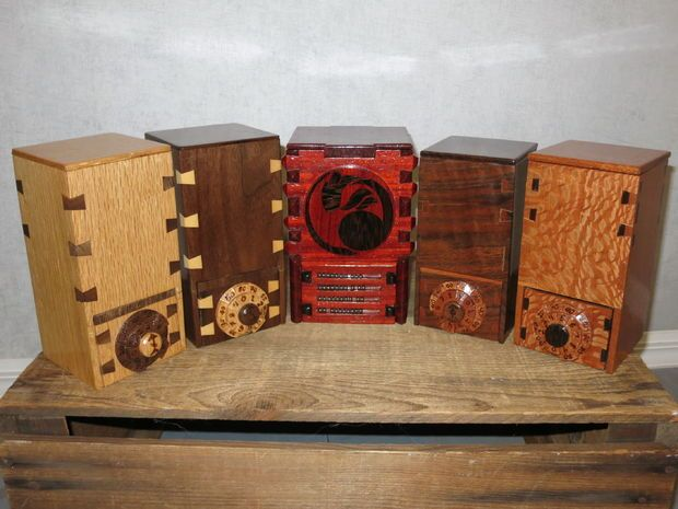 diy wood deck box. image result for laser cut deck box diy wood