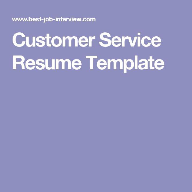 Πάνω από 25 κορυφαίες ιδέες για Resume services στο Pinterest - resume formatting services