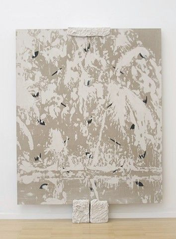 "Hector Arce-Espasas - ""Untitled"""