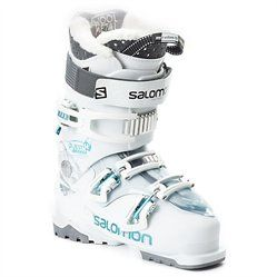 #Salomon #Skiing #Salomon #Quest #Access #Womens #Boots #2014 Salomon Quest Access 50 W Womens Ski Boots 2014 http://www.seapai.com/product.aspx?PID=7229865