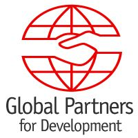 CDD for Education Consultant job in Arusha Tanzania  NGO Job Vacancy   Global Partners has developed an innovative model to measure the impact of community-driven development on specific education indicators in East Africa. Global Partners has been committed to impactful sustainable locally led initiatives since the org... If interested in this job click the link bellow.Apply to JobView more detail... #UNJobs#NGOJobs