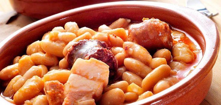 España puede presumir de ser uno de los países con una de las mejores gastronomías del mundo. De hecho, la cocina mediterránea ya ha sido…