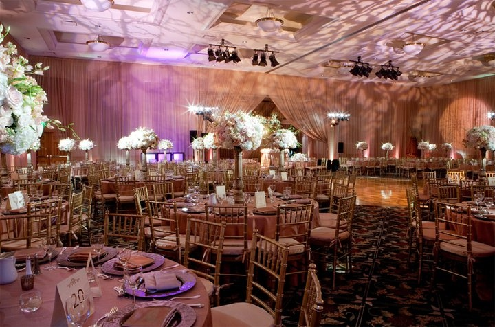Reception At Hayes Mansion In San Jose Ca Arrowood Photography Weddings Dolce Hotels 2018 Pinterest Wedding Venues And Hotel