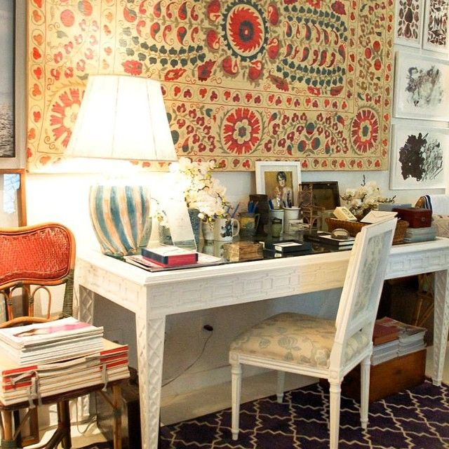 1000 Images About Interior Design For Seniors On: 1000+ Images About IKAT & SUZANI On Pinterest