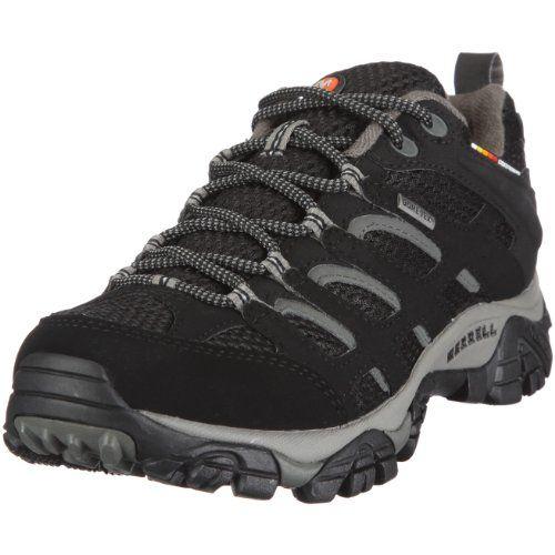 Bodmin Low Sport Weathertite, Chaussures de Randonnée Basses Homme, Noir (Black), 41 EUKarrimor