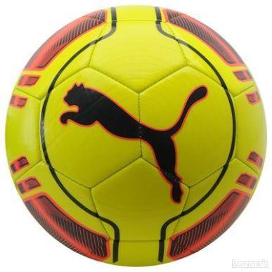 Futbalová lopta PUMA EVO veľkosť 5