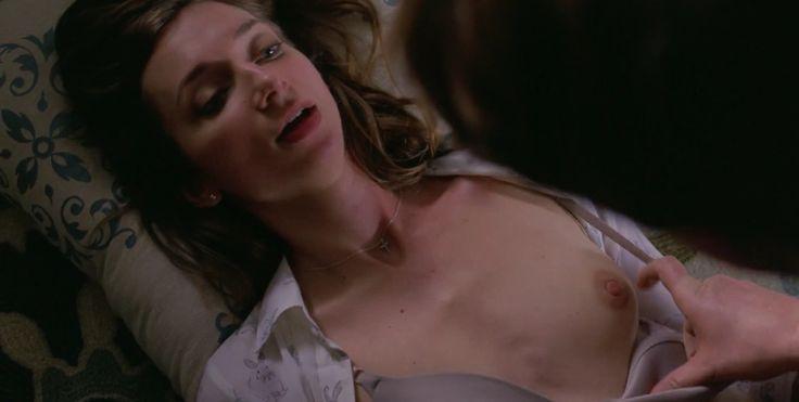 kendra wilkinson getting naked