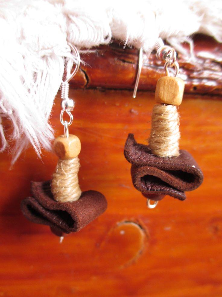 Handmade/ Kézzel készült by Macskusz