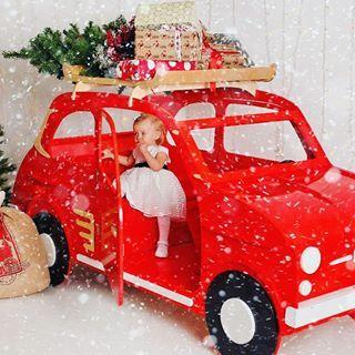 А в Челябинске опять снег ❄️❄️❄️ Какая погода у вас?)  #снегвапреле   #кроватьмашина #кроватьмашинка #детскаямебель #детскаямебельназаказ #детскаякровать #детскаякроватьназаказ #кроватьдлядетей