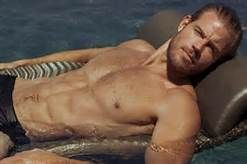 Trevor Donovan - trp Yahoo Image Search Results