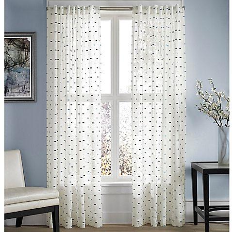 Mas de 1.000 imagens sobre Curtains no Pinterest | Casa, Painéis ...