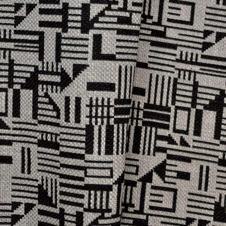 les 7 meilleures images du tableau tissus japonais sur pinterest tissus japonais vente de. Black Bedroom Furniture Sets. Home Design Ideas