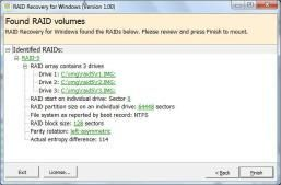 RAID Recovery for Windows – Free download and software reviews – CNET #raid #recovery #for #windows, #free #raid #recovery #for #windows #downloads, #download #raid #recovery #for #windows, #raid #recovery #for #windows #downloads http://india.remmont.com/raid-recovery-for-windows-free-download-and-software-reviews-cnet-raid-recovery-for-windows-free-raid-recovery-for-windows-downloads-download-raid-recovery-for-windows-raid-rec/  RAID Recovery for Windows Publisher's Description From…