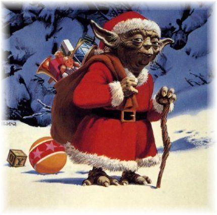 weihnachten-yedi