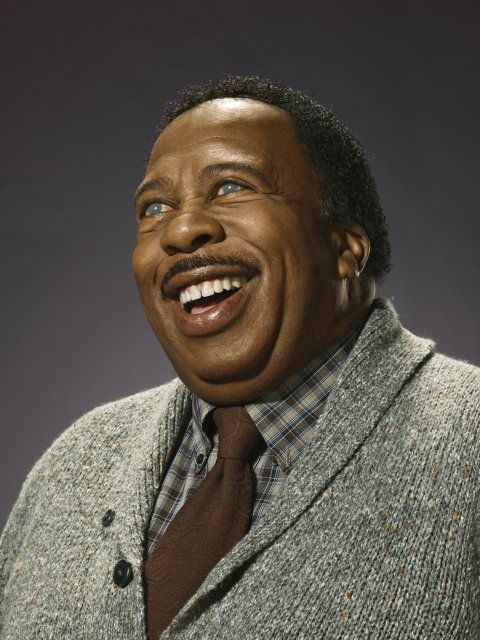 Still The King's Leslie David Baker talks Nashville & working with Billy Ray Cyrus