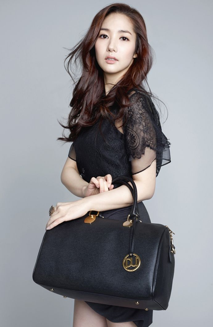 408 Best Park Min Young Images On Pinterest Park Min Young Korean Actresses And Korean Star