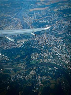 Prague!  http://www.inspirawtion.com/changi-airport-singapore.html