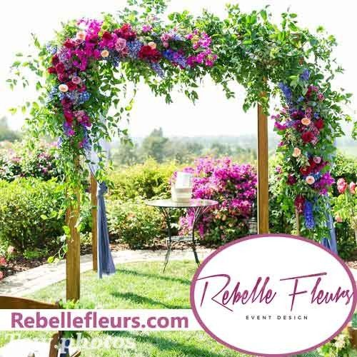 Long-Beach-Wedding-Flowers---Rebelle-Fleurs