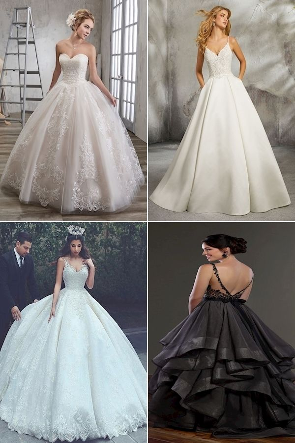 Wedding Dress Prices Where To Find Wedding Dresses Bridal Gown Online Sale In 2020 Bridal Gowns Online Wedding Gowns Find Wedding Dress