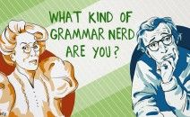 For anyone involved in Functional Skills English - follow the Grammarly blog