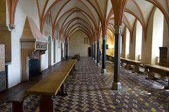 Malbork-2011-033 | by fascination30