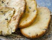 Pepekitchen 10 recetas de panes caseros, las mejores recetas de pan de Pepekitchen - Pepekitchen