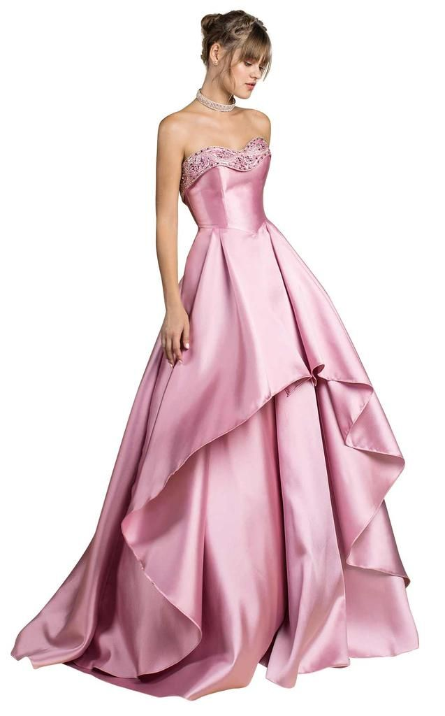 37 best Prom 2018 images on Pinterest