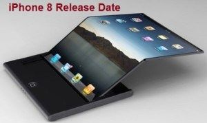 iphone8 Release Date - New iphone   Expected Specs On The iphone8 Release Date
