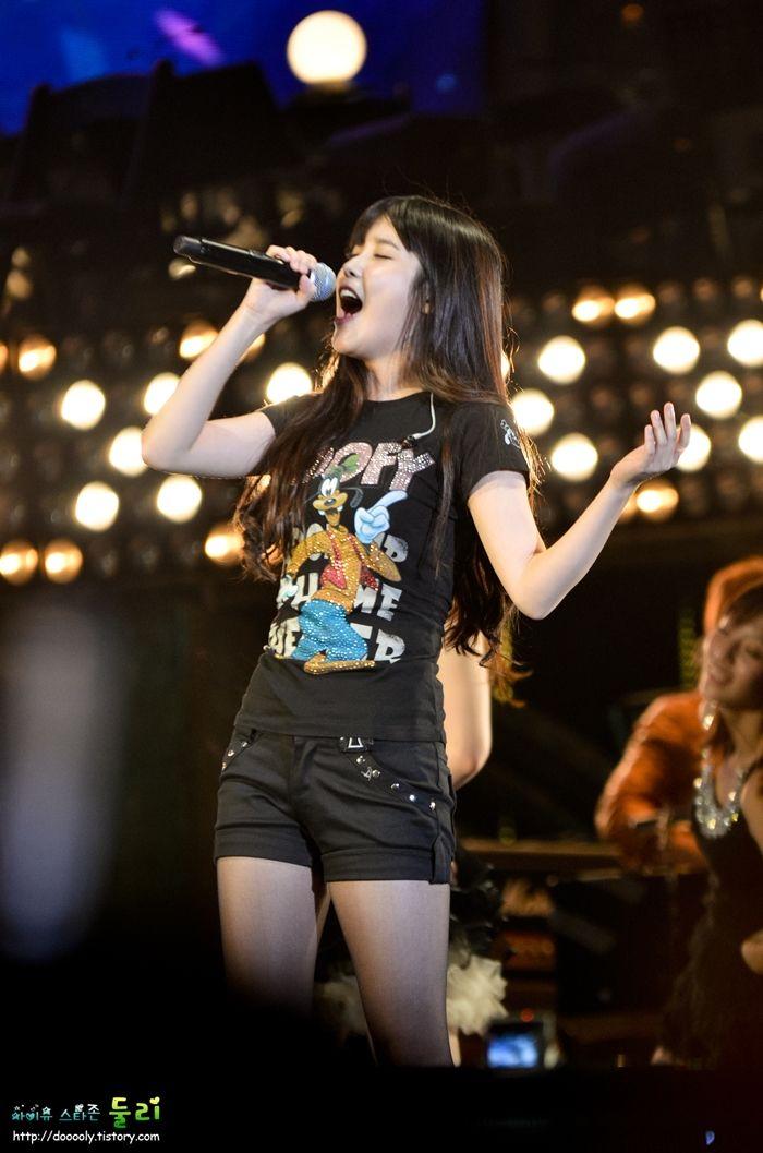 57 best iu images on Pinterest | Korean actresses, Kpop ...