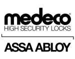 http://www.the-brighton-locksmith.co.uk/index.html